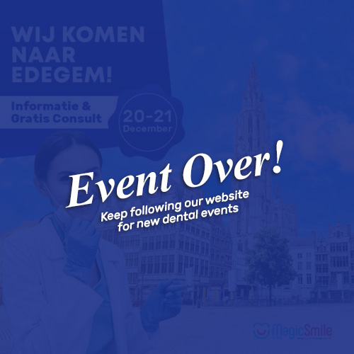 Edegem_event_over