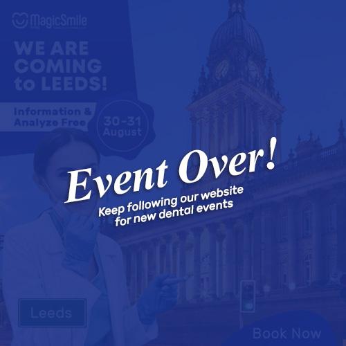 Leeds_event_over
